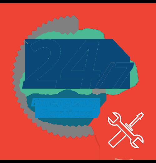 24 7 Emergency Plumbing Heating Services Surrey Vancouver Maple Ridge 1