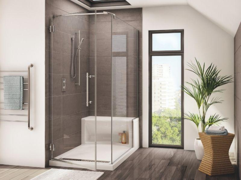 bathroom kitchen toilet renovation plumbing   bluesky1