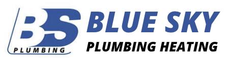 Blue Sky Plumbing Heating